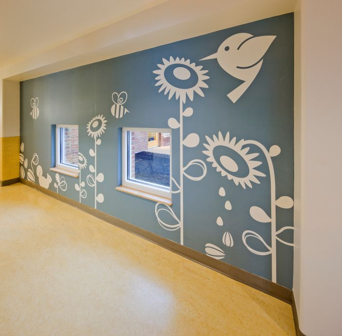 Best 25+ Daycare design ideas on Pinterest | Basement ...