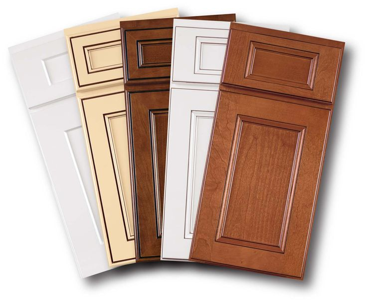 Kabinart Recently Added 13 New Doors Styles! Stay Tuned At Www.kabinart.com
