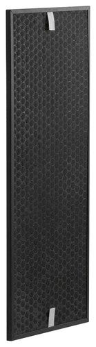 Rowenta - Intense Pure Air XL Active Carbon Filter - Black