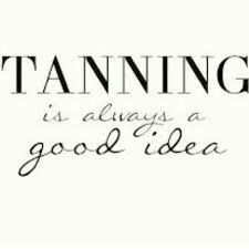 Crazy Angel Spray Tans By Katy on Facebook £15 each petrol charge if over 5miles xx