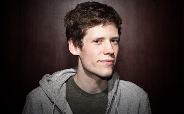 Christopher Poole http://www.famous-entrepreneurs.com/christopher-poole