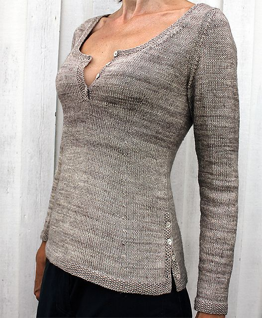 Ravelry: Hence pattern by Olga Wedbjer Rambell Love it. Bought it.