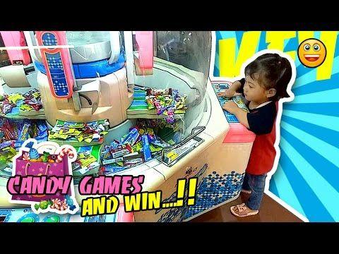 Kids Playground Fun | Arena Bermain Anak