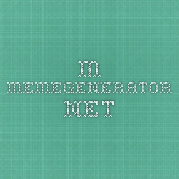 m.memegenerator.net