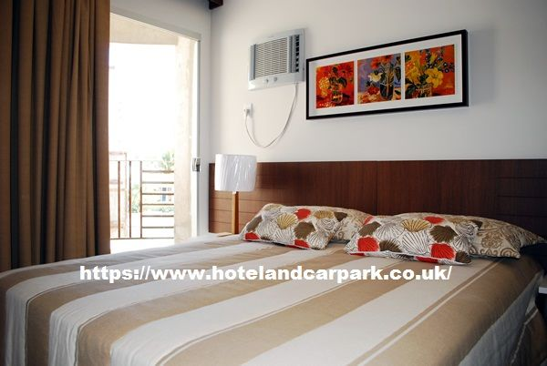 Hotel & car park is famous service provider in Cheap Car Rental Gatwick Airport, Hotel and Car Park Heathrow Airport, Hotels Near London Airport.