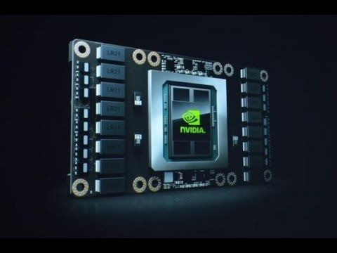 GTX 1080 , 1070 and TESLA  leaked specs and benchmarks