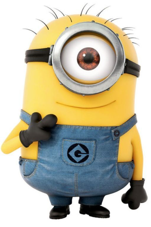 86 best Minspiration images on Pinterest | Funny minion ...