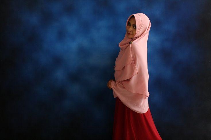 fashion hijab terbaru  fashion hijab terkini  fashion jilbab modern  fashion jilbab terbaru  fashion kerudung terbaru  fashion modern muslim  fashion muslim modern  fashion muslimah modern  fashion simple hijab  fashion terbaru hijab  Menerima pemesanan jilbab dalam partai besar dan kecil. TELP/SMS/WA : 0812.2606.6002 #hijabsolo  #hijabshop  #hijabset  #hijabsegiempat  #hijabpop  #hijaboutfit  #hijabootdindo  #hijabootd  #hijabonline  #hijabolshop