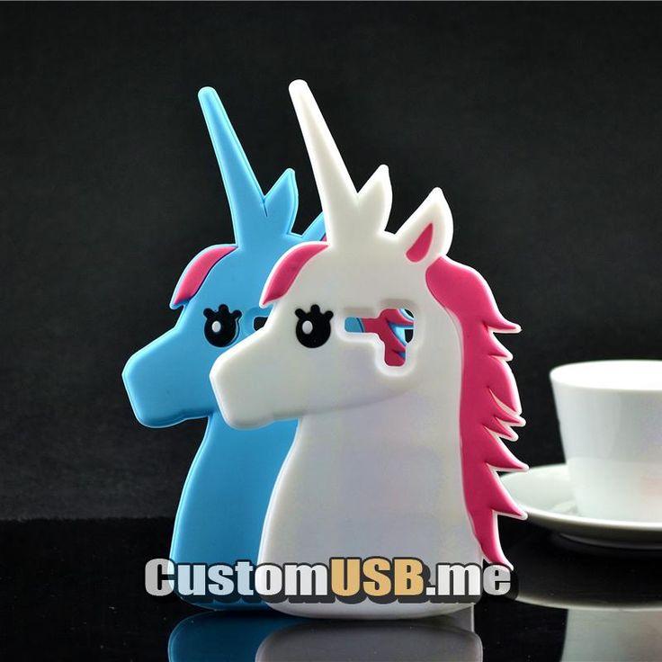 Draw A Unicorn as well 361599446 likewise Savingunicorns also Unicorn Clipart 1193 in addition 697776535986406954. on cartoon unicorn