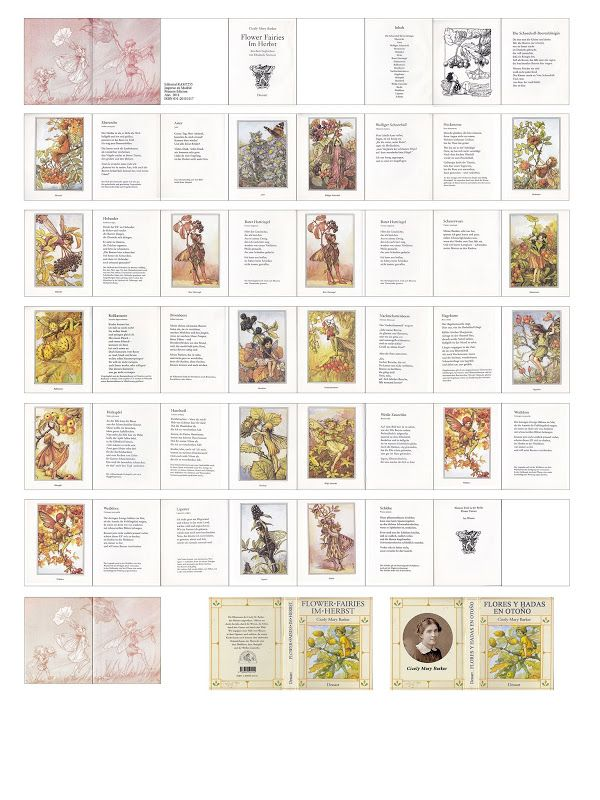 Miniature Book Cover Printables ~ Best mini books images on pinterest