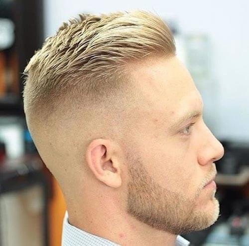 Pin by Rodnie Bohannon on Hair   Haircuts for men, Clean cut