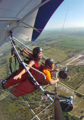 naked-hang-gliding-realy-old-women-shaged-in-tights