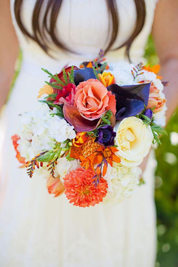 North Carolina Destination Wedding by Watson Studios