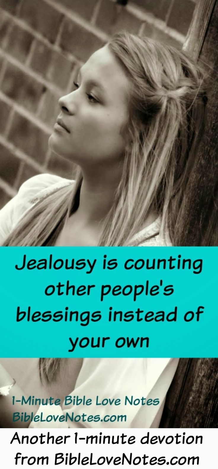 jealousy a sign of love or Is he constantly jealous thinks you still love your ex learn how to it feels like overbearing possessiveness suddenly, it seems to take all your energy to assure (and reassure and reassure again) your man that you love him related: 11 signs he's insecure about being in a relationship with you.