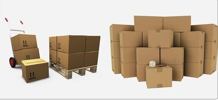 Packers and Movers in Chennai - Safe and affordable relocation services, movers and packers in Chennai. Top quality packaging, best quotes from top services. Check ratings, reviews, contact details on Justdial.