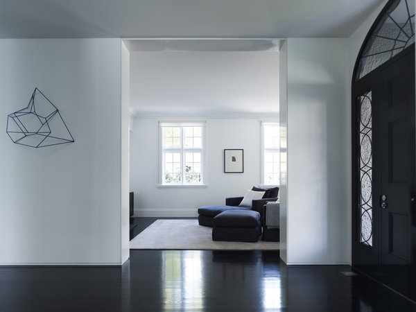 1000 images about interior selections on pinterest for Architecture design studio pty ltd