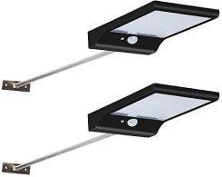 lampa zewnętrzne Amazon światło lampa oświetlenie Leuchten 1J3FcTlK