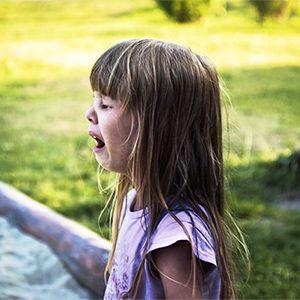 Krzyczysz, kiedy dziecko cię zdenerwuje? Przeczytaj, jak możesz się tego oduczyć