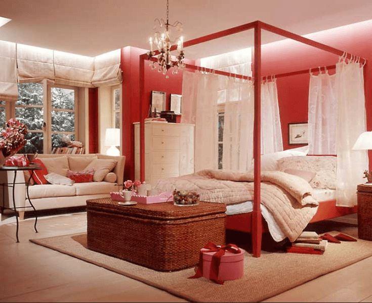 Deckenspiegel schlafzimmer ~ 83 besten luxus schlafzimmer bilder auf pinterest