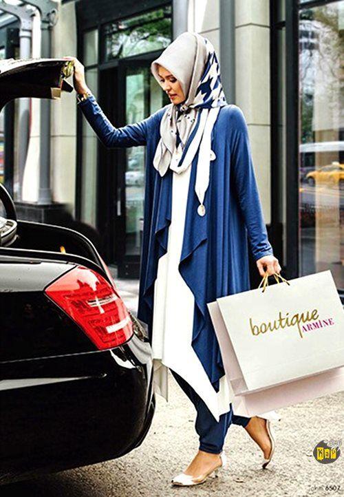 Armine Boutique Koleksiyonu 42 | Armine | Aker | Kayra | Setrms