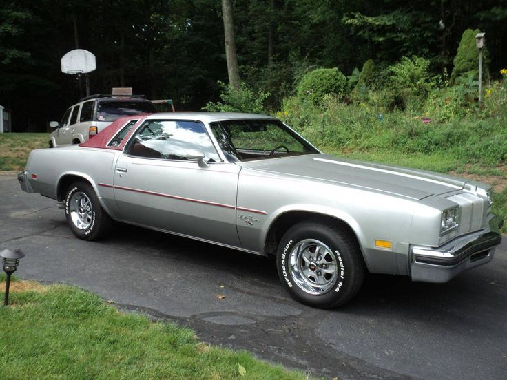 17 best images about 39 73 39 77 cutlass supreme on pinterest for 1976 oldsmobile cutlass salon for sale