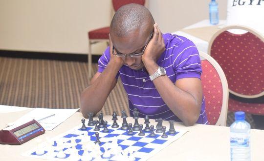 Chess players need more exposure – Kayonde https://movesforlifeblog.files.wordpress.com/2014/12/chess14.jpg
