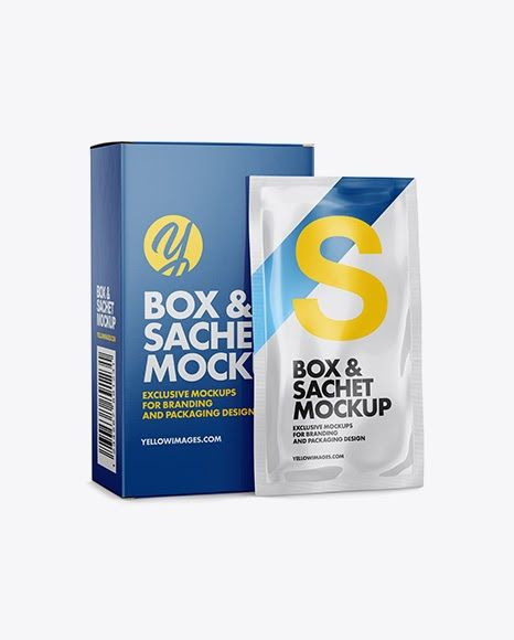 Download Download Psd Mockup Bag Box Coffee Cosmetic Foil Food Glossy Mayonnaise Package Paper Sachet Sal In 2020 Mockup Free Psd Free Psd Mockups Templates Psd Mockup Template PSD Mockup Templates