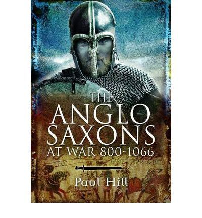 an introduction to the history of the dark ages of the anglo saxons Anglo-saxon period (middle ages) ad 449-1066 europe current world map united kingdom major event in anglo-saxon history 800  introduction to the anglo saxons.