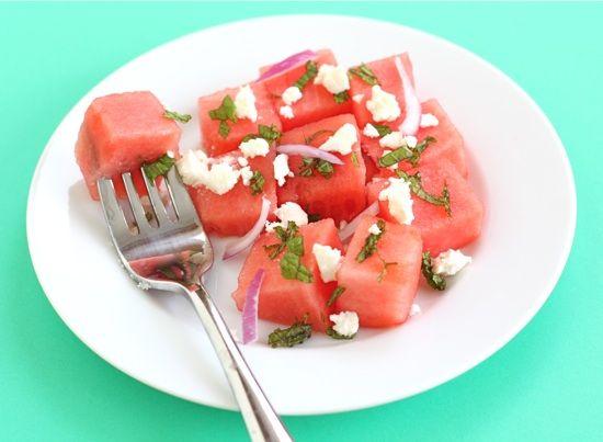 20 Summer Salad Recipes   Healthy Salad Recipes   Two Peas & Their Pod