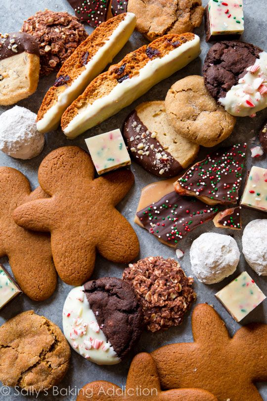 50-christmas-cookie-recipes