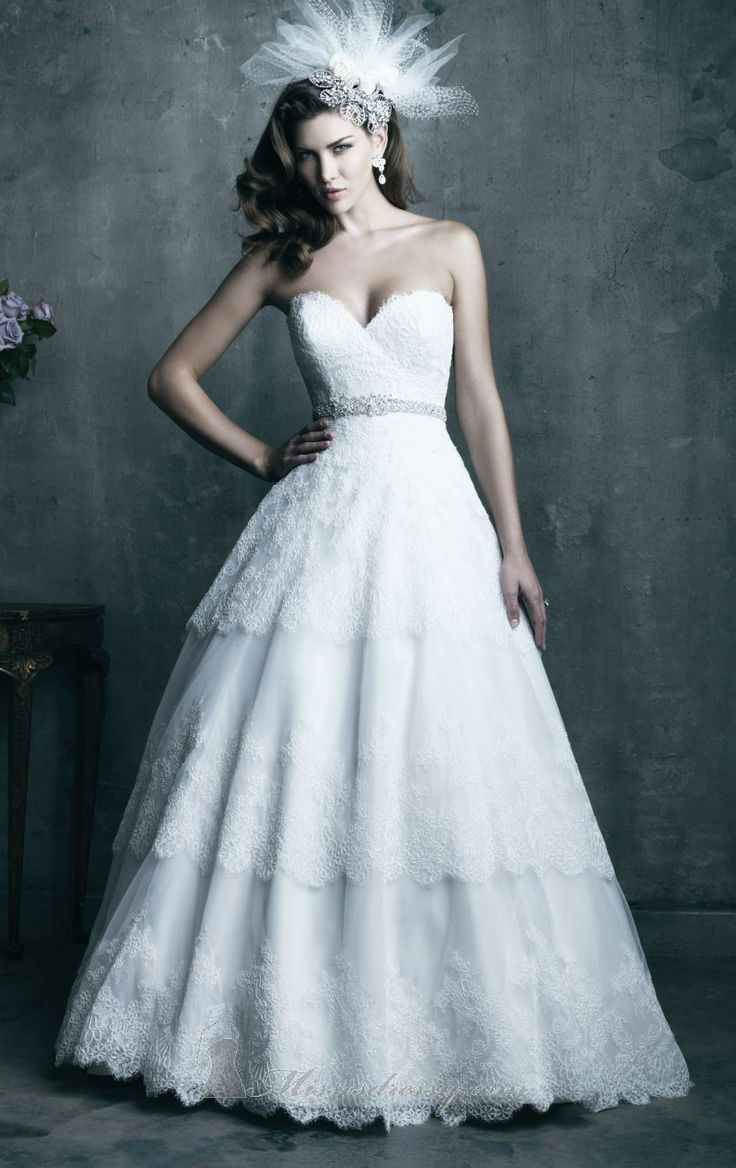 Exelent Wedding Dress Costs Photos - All Wedding Dresses ...