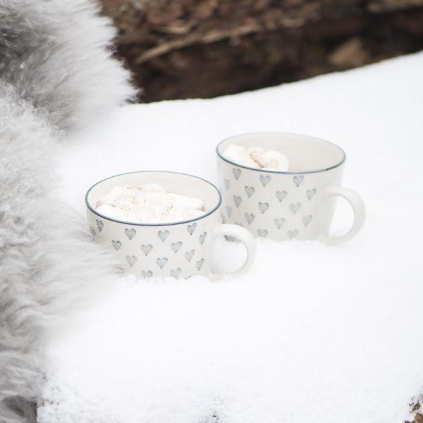 Getränke Teetasse Kaffetasse Untersetzer für Tisch