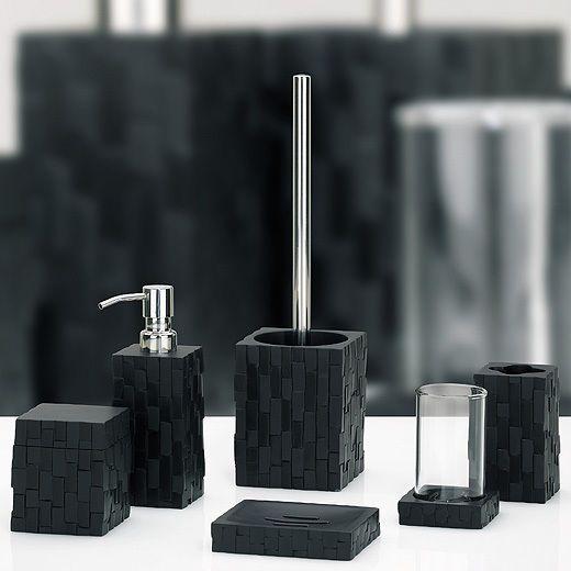 die besten 17 ideen zu wc b rste auf pinterest toilette design rauhfaser streichen und. Black Bedroom Furniture Sets. Home Design Ideas