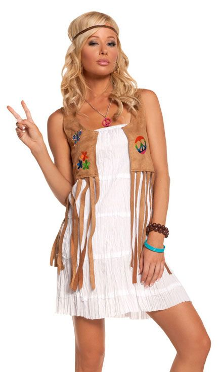 Possibly for my half of a Forrest Gump costume? Lol