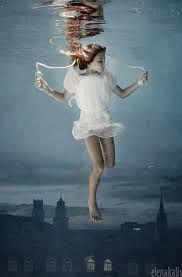 elena kalis underwater photography - Căutare Google