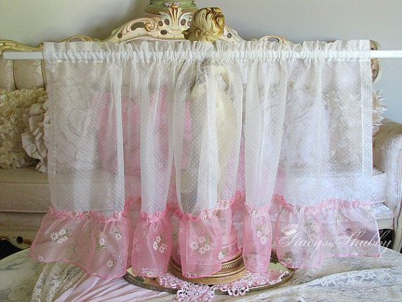 69 best organza curtains images on pinterest | curtains, sheer