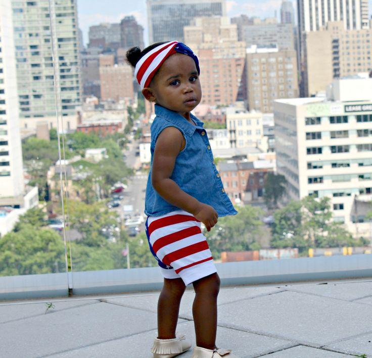 july 4th leggings