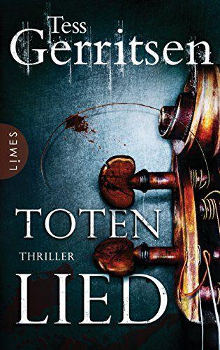 Totenlied: Thriller von Tess Gerritsen https://www.amazon.de/dp/B01CG99FJO/ref=cm_sw_r_pi_dp_bgYlxbZHTRN6Y