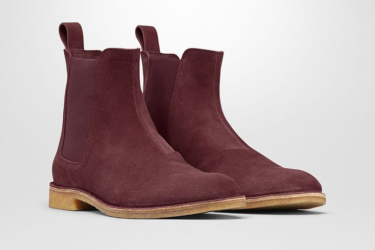 the 25 best ideas about chelsea boots herren on pinterest. Black Bedroom Furniture Sets. Home Design Ideas