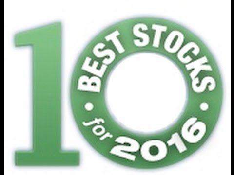 10 Best Penny Stocks For 2016 - http://www.pennystockegghead.onl/uncategorized/10-best-penny-stocks-for-2016/
