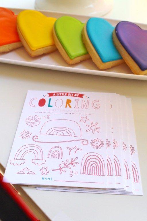 festa-infantil-arco-iris-docinhos