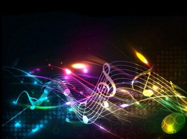 17 Best Images About Karaoke Music On Pinterest Adobe