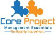 Online Project Management Professionals Training Course  https://corepmessentials.com/pmp-project-management-certification-training/