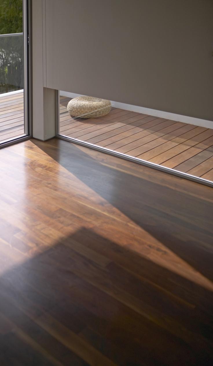 Floor Decor Dallas 17 Best Images About Flooring Wood On Pinterest Seaweed