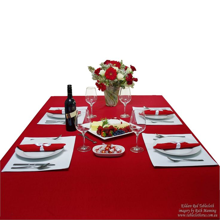 rectangle tablecloth 185cm 230cm 270cm 300cm 180cm round 200cm square clearance tablecloth buy at discounted prices - Discount Table Linens