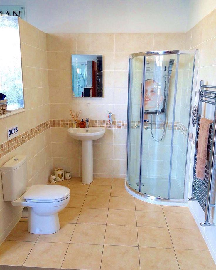 188 best Taps & Showers images on Pinterest   Bathroom taps ...