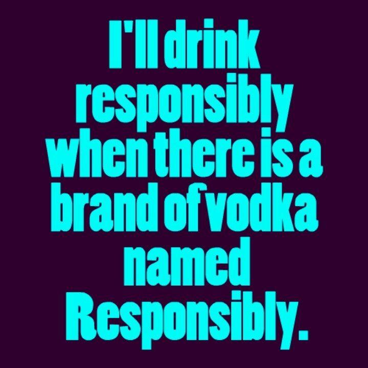 new vodka humor - Google Search