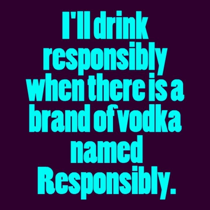 This Vodka Tastes Like Funny Quotes Alcohol Quote Jokes: 1000+ Ideas About Vodka Humor On Pinterest
