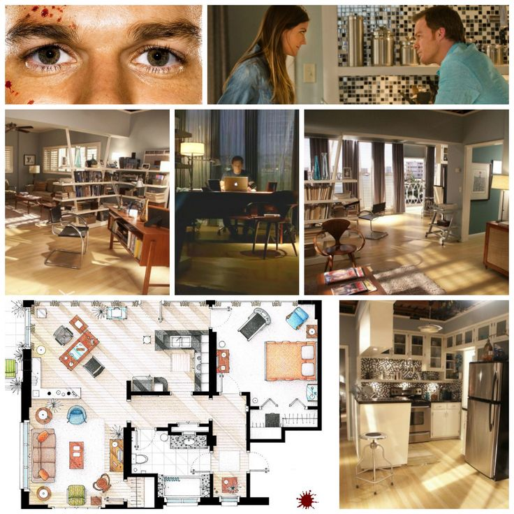 1000+ Images About Celebrity Homes & Movie Interiors On