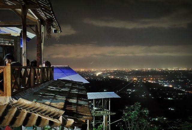 20 Tempat Wisata Surga Tersembunyi di Yogyakarta yang Layak Jadi Tujuan Liburanmu